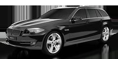 5er Touring (5K (F10/F11)) 2010 - 2013
