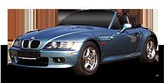 Z3 (R/C/Facelift) 1998 - 2002