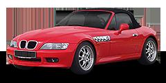 Z3 (R/C) 1996 - 1999