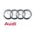 Reifengröße Audi