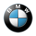 Reifengröße BMW