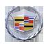 Reifengröße Cadillac