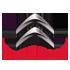 Reifengröße Citroën