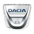 Alufelgen für Dacia