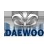 Reifengröße Daewoo