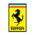 Reifengröße Ferrari