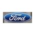 Alufelgen für Ford