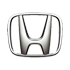 Alufelgen in Honda