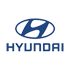 Stahlfelgen Hyundai