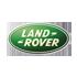 Reifengröße Land Rover