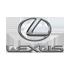 Reifengröße Lexus