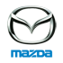 Alufelgen in Mazda