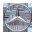 Reifengröße Mercedes