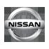 Reifengröße Nissan