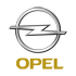 Reifengröße Opel