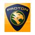 Reifengröße Proton