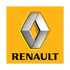 Reifengröße Renault