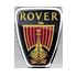 Reifengröße Rover