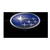 Stahlfelgen Subaru