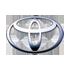 Reifengröße Toyota