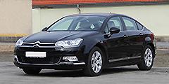 C5 (R*.../Facelift) 2012