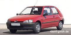 106 (1*...) 1996 - 2003
