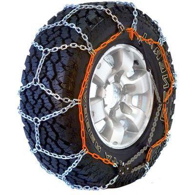 Weissenfels Everest Power X 040