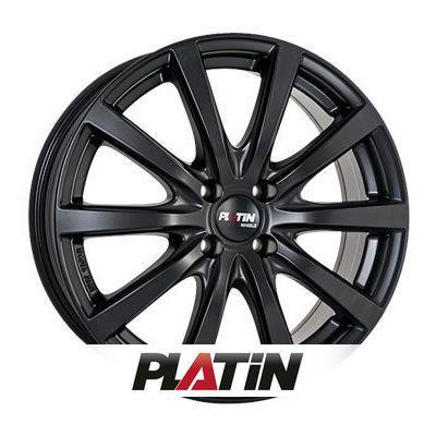 Platin P69 8x18 ET35 5x112 66.5