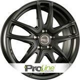 Proline VX100 6.5x16 ET38 4x100 63.3