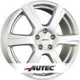 Autec Polaric 6.5x16 ET38 4x100 60.1