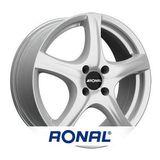 Ronal R42 6.5x15 ET35 4x100 68