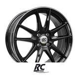 RC-Design RC 22 6.5x15 ET38 4x100 63.4