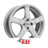 TEC Speedwheels AS1 6x15 ET35 4x100 64