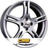 CMS C9 7x16 ET35 4x100 67.1