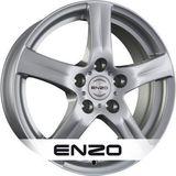 Enzo G 6x15 ET44 4x100 60.1