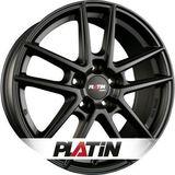 Platin P73 6x16 ET38 4x100 63.3