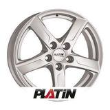 Platin P84 6x15 ET35 4x100 63.3