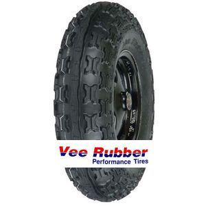 Reifen VEE-Rubber VRM-259 Venom