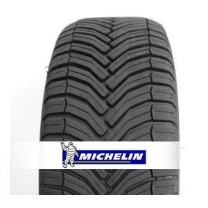 Michelin CrossClimate 185/65 R15 92T XL, 3PMSF