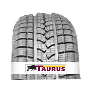 Taurus Winter 601 175/80 R14 88T 3PMSF