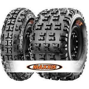 Reifen Maxxis RS08 Razr XC