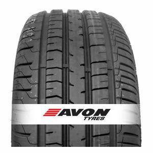 Cooper Zeon 4XS Sport 245/70 R16 107H FSL