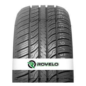 Rovelo RHP-780 165/65 R13 77T