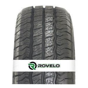 Rovelo RCM-836 205/65 R15C 102/100T 6PR