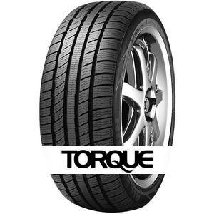 Reifen Torque TQ025