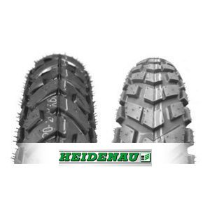 Heidenau K60 5.1-17 67T TT, RF