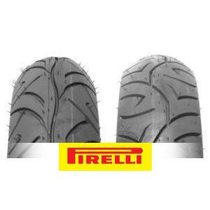 Pirelli Sport Demon 150/80 VB16 71V Hinterrad