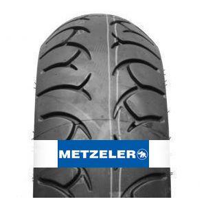 Reifen Metzeler Roadtec Z6
