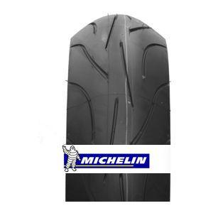 Reifen Michelin Pilot Power
