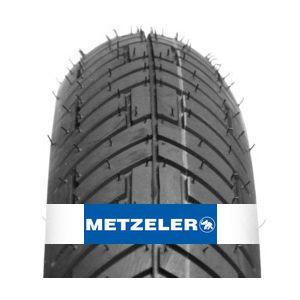 Metzeler Lasertec 150/80 VB16 71V Hinterrad